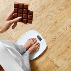 カロリーの低いお菓子21選|おいしさもコスパも重視!