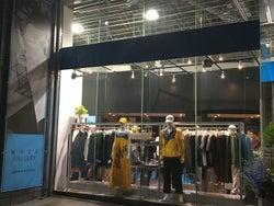 からくさ「ミューズ」 渋谷に旗艦店をオープン