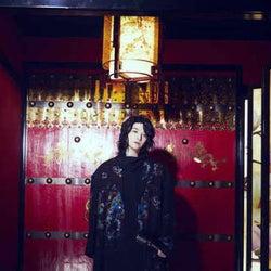 ソンジェ(SUPERNOVA)、3rdソロアルバムにはamazarashiなどのカバー曲も収録