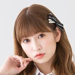 NMB48吉田朱里、卒業シングルで初センター決定
