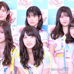 AKB48チーム8中野郁海ら、高橋みなみの結婚にコメント