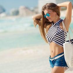 SNS映えな2泊3日「沖縄旅行」をプレゼント 絶景ビーチでキレイを磨く!