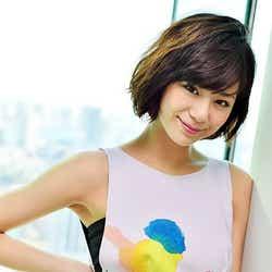 モデルプレス - 西内まりやに熱愛報道 モデル・女優・歌手としての活躍を振り返る<プロフィール・略歴>