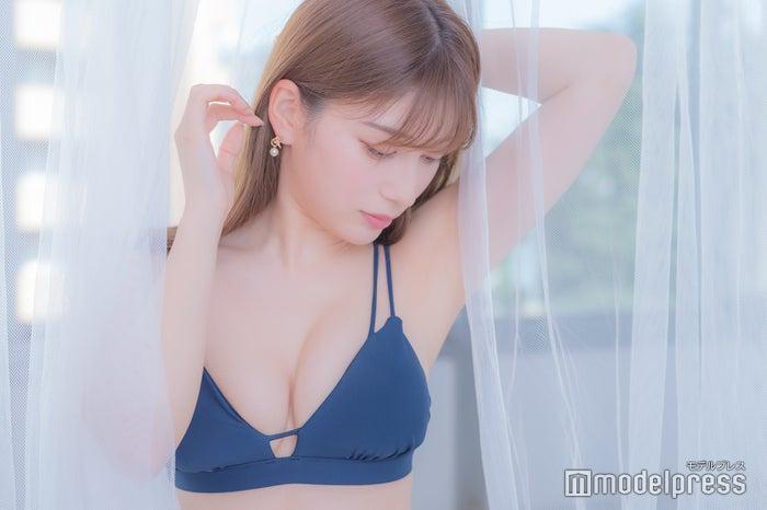 雪平莉左(C)モデルプレス