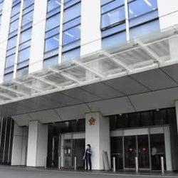 禁止地域で性的サービス 風営法違反疑いで経営者ら逮捕、マッサージ嬢3人も