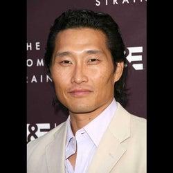 『HAWAII FIVE-0』ダニエル・デイ・キム、感染症の恐怖を描くあのドラマの新シーズンでFBI捜査官に!