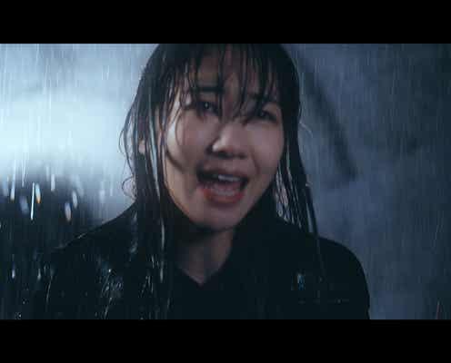 柏木由紀、7年5ヶ月ぶりソロ曲MV解禁 14年間のアイドル人生表現「久しぶりに初心を思い出して」<CAN YOU WALK WITH ME??>