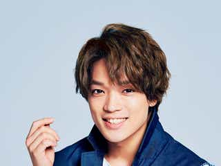 伊藤健太郎降板舞台「両国花錦闘士」、主演代役はジャニーズJr.原嘉孝に決定