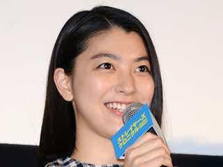 成海璃子、結婚を発表 大人びたルックスで子役時代から活躍「瑠璃の島」で一躍話題に<略歴>