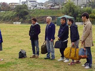 「ガキ使」大晦日スペシャル、2015年のテーマ発表