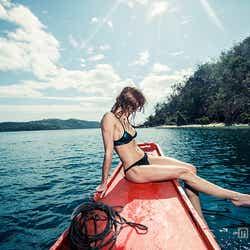 沖縄旅行が当たる「キレイモ」公式サイト