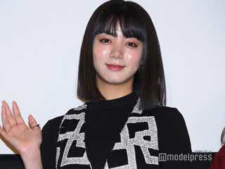 池田エライザ、初監督映画封切りで安堵 共演者から絶賛される「22、23歳の女の子が撮ったものではない」<夏、至るころ>