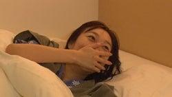 "SKE48須田亜香里、キスマイ宮田俊哉""考案""ドッキリのターゲットに"
