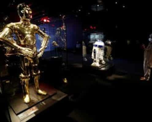 米アカデミー映画博物館、ロサンゼルスに30日オープンへ