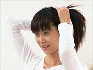 もっと美髪になりたい! 働く女子に聞く「髪悩み」