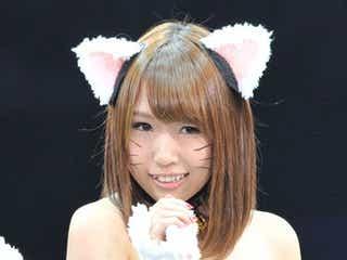 AKB48からまた脱退!増田に続く卒業にファンから悲しみの声