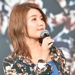 モデルプレス - AAA宇野実彩子が紹介「男性メンバーに好評だった」ネイルとは