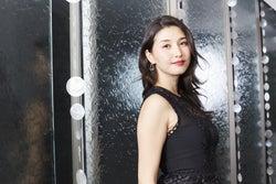 橋本マナミ、結婚相手に求める月収を告白 スタジオ驚き