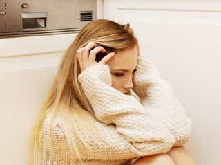 恋愛中になぜか不安になってしまう本当の原因と解決方法とは?