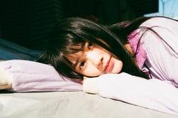 【注目の人物】カップヌードルCM「ちゃんと好きです」の声優も担当 MVでも輝き放つ女優・小川あん