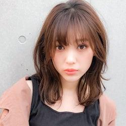 【職種別】春のお仕事ヘアスタイル&ヘアカラー特集
