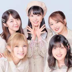 AKB48公式YouTubeチャンネル