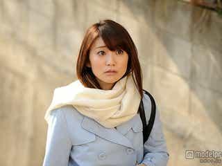 SMAP草なぎ剛、大島優子を絶賛「とても気の許せる方」