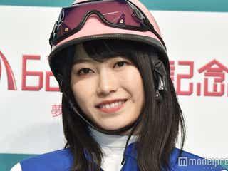 AKB48横山由依、秋吉優花・稲垣香織の骨折事故にコメント