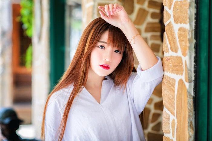 「彼氏欲しい」が口癖になってない?/photo by GAHAG