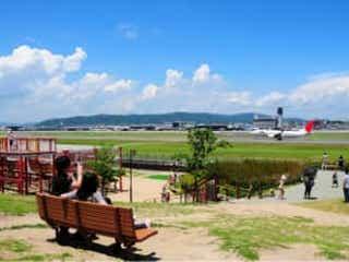 【明日どこ行く?】大阪・兵庫・滋賀の「無料で遊べる!子連れにおすすめのおでかけスポット」4選
