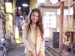 モデルの青山レイラと現代の喧騒からエスケープ!? 今宵の『東京上級デート』は「湯島」で明治レトロデート!
