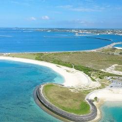 「ヒルトン沖縄宮古島リゾート」2023年開業へ 沖縄離島に初のヒルトン