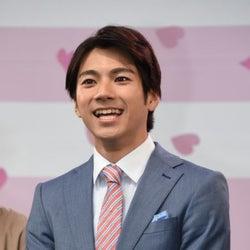 岡田将生、朝ドラで共演の山田裕貴について語る「距離感が…」