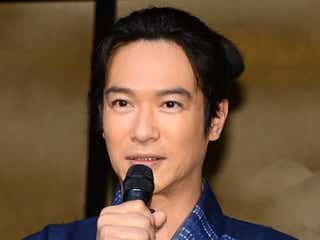堺雅人主演「真田丸」最終回の視聴率発表