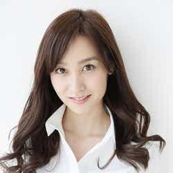 モデルプレス - 木口亜矢、第1子出産を報告<コメント全文>