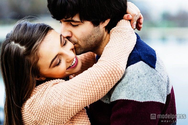 男性の恋心にスイッチを入れる5つのポイント
