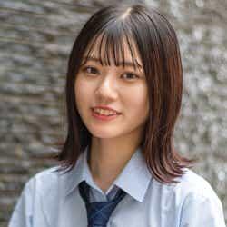 モデルプレス - 北海道・東北一かわいい女子高生が決定<女子高生ミスコン2020>