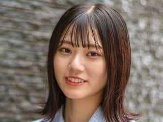 北海道・東北一かわいい女子高生が決定<女子高生ミスコン2020>