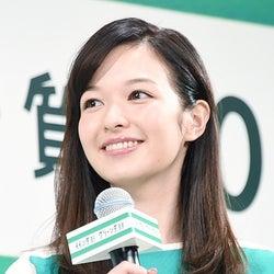 森絵梨佳、第1子出産を発表<コメント全文>