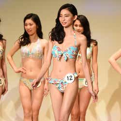 山田夏生さん(C)モデルプレス