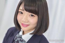 「関西」準グランプリ/ゆりぴ(C)モデルプレス