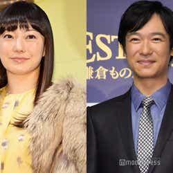 モデルプレス - 堺雅人、妻・菅野美穂が第2子出産でコメント「できるかぎりの時間と労力を育児に費やしていくつもり」