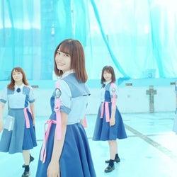日向坂46、2ndシングル「ドレミソラシド」MV解禁