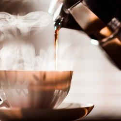 プロが愛用!自宅でコーヒを楽しむおすすめアイテム13選