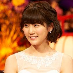 【バチェラー】可愛さ全開・蒼川愛インタビュー「久保を愛する思い」「なぜ好きになった?」「複数の女性と奪い合った感想」