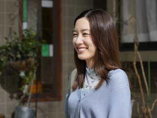 ムロツヨシ主演、永野芽郁出演ドラマ「親バカ青春白書」最終話あらすじ