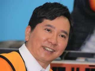 爆笑問題・田中裕二、キンプリ永瀬の食レポを絶賛 「超うまくないですか」 『1億人の大質問!? 笑ってコラえて!』(日本テレビ系)で、King&Prince・永瀬廉の食レポが絶賛された。
