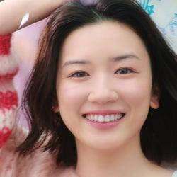 永野芽郁「もし大学生だったら」憧れ告白 美容法も明かす