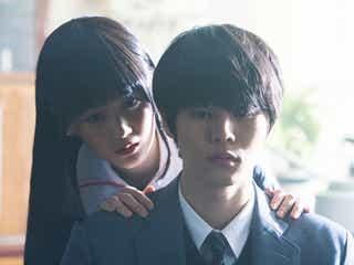 「電影少女-VIDEO GIRL MAI 2019-」由那(武田玲奈)が孤立…マイ(山下美月)の計画とは?<第4話あらすじ>