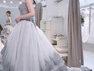 【ISAMU MORITA】憧れのブランドドレス特集